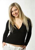 Single ladies - Russiangirlsmoscow.com