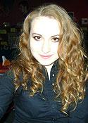 Single meet - Russiangirlsmoscow.com