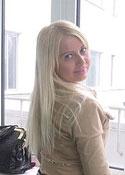 Single women - Russiangirlsmoscow.com