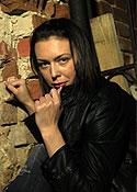 Singles girls - Russiangirlsmoscow.com