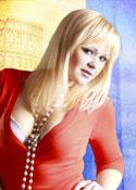 Top beautiful women - Russiangirlsmoscow.com