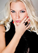 Russiangirlsmoscow.com - Where to meet single women