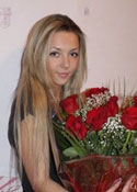 Woman personals - Russiangirlsmoscow.com