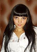 Women girls - Russiangirlsmoscow.com