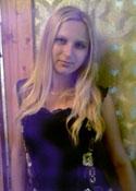 Russiangirlsmoscow.com - Women image