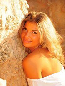 Russiangirlsmoscow.com - Women meet