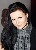 Women models - Russiangirlsmoscow.com