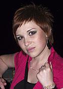 Women pics - Russiangirlsmoscow.com