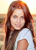Russiangirlsmoscow.com - Young women photos